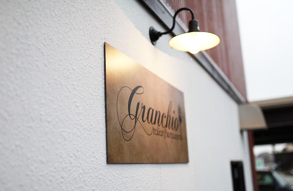 granchio_14